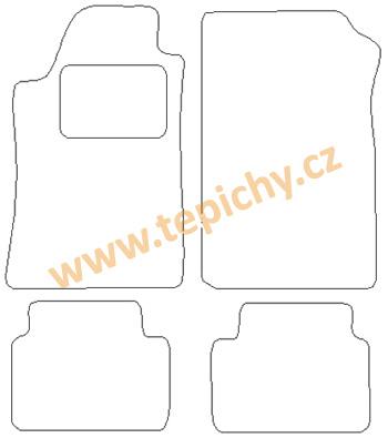 Mazda Powerflex PU Buchsen additionally 1993 Mazda B2600i Wiring Diagram moreover Product info additionally 282034568078 furthermore . on 1993 alfa romeo spider